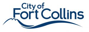 City of Fort Collins logo
