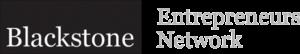 Blackstone Entrepreneurs Network logo