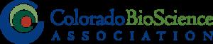 Colorado BioScience logo