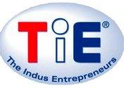The Indus Entrpreneurs logo